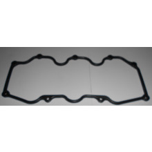 GASKET ROCKER COVER