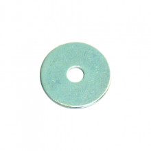 WASHERS PANEL BODY 5/16 X 1 1/4IN