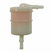 WESFIL FUEL FILTER WZ919210 WZ91/92-10  - Sold Individually