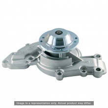 MasterPart Water Pump SP66465
