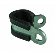 TFIRACING 16mm Cushion Clamp. SP74583
