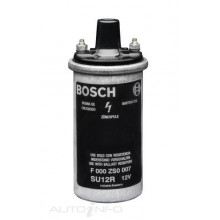 BOSCH Coil, ignition SP47684