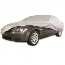 Streetwize Medium 3 Star Car Cover Up To 4.6m