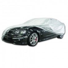 CAR COVER X-LARGE 4 STAR UP TO 5.33M