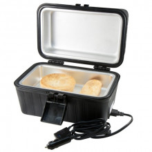 Streetwize 12V Portable Oven