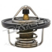 THERMOSTAT SAYCO