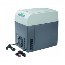WAECO COOLPRO TC-21FL - THERMOELECTRIC COOLER/WARMER WITH SPECIAL TC ELECTRONICS