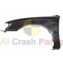 All Crash Parts Guard LH Corolla Ae101 7/94-7/99 SP03891