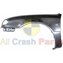 All Crash Parts Guard LH Corolla Ae112 99-01 SP03923