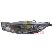 All Crash Parts Indicator LH Corolla Zze122 SP42057