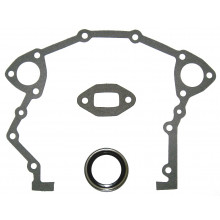 Timing Cover Gasket & Seal Set