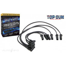 Top Gun Ignition Cable Kit SP08900