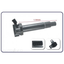 COIL ON PLUG SUITABLE FOR TOYOTA LEXUS