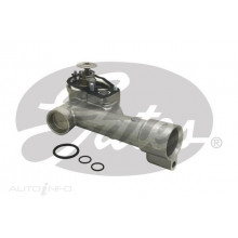 Gates OE Integrated Thermostat Housing
