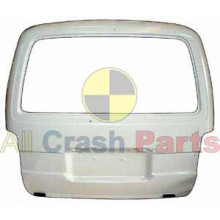 All Crash Parts Tailgate - Suitable for Hiace Std Roof 11/89-1/05 SP52982