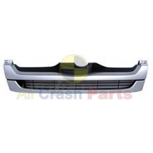FRONT GRILLE SUIT TOYOTA HIACE