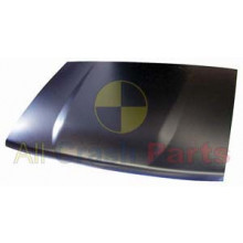 All Crash Parts Bonnet - Suitable for Hilux 2/4Wd 88-97 SP04140