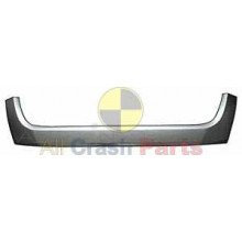 GRILLE MLD S HILIUX 2WD