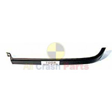 All Crash Parts RH Filler Panel - Suitable for Hilux 2/4Wd 01-05 SP04296