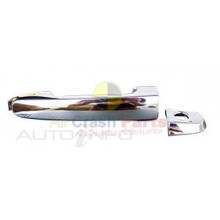 FRONT DOOR HANDLE HILUX 2/4WD 05-11
