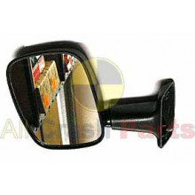 All Crash Parts Door Mirror LH 60 Series Cruiser SP04328