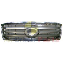 All Crash Parts Grille 100 Ser Cruiser 98- SP29018