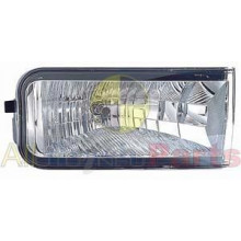 All Crash Parts Fog Lamp RH J200 L/C 8/07- Adr SP101117