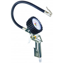 Scorpion Air Tool Tyre Inflator