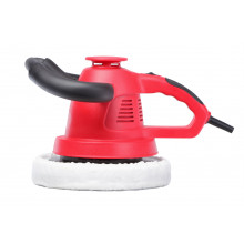240V 240MM 110W CAR POLISHER