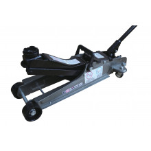 1850KG LOW PROFILE HYDRAULIC TROLLEY JACK 85-380MM