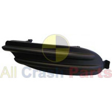All Crash Parts Fog Lamp Cover LH - Suitable for Camry 8/02-8/04 SP53654