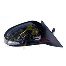 All Crash Door Mirror SP172174