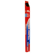 Trico Premium  Wiper Blade Refill Polycarb Backed 8.0mm x 710mm