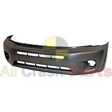 All Crash Parts Front Bar Cover - Suitable for RAV4 03-06 SP37042