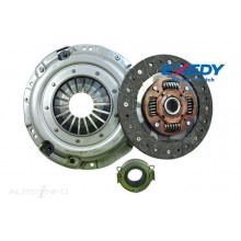 EXEDY O.E.M. Replacement Clutch Kit SP00280
