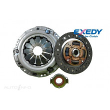 EXEDY O.E.M. Replacement Clutch Kit SP00167