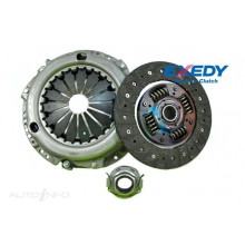 EXEDY O.E.M. Replacement Clutch Kit SP00154