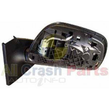 All Crash Parts Door Mirror LH (E) 3/5Dr Yaris 10/05- SP122871