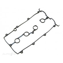 Engine Valve Cover Gasket