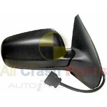All Crash Parts Door Mirror RH (E) Golf 9/98-6/04 SP120944