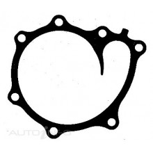 Water Pump Housing Gasket