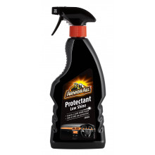 Armor All Protectant Low Shine 500ml