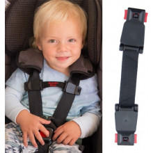 HOUDINI STOP CAR SEAT CHEST CLIP HSTOP0