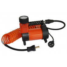 AIR COMPRESSOR 240V 150PSI
