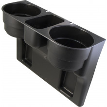 MULTI FUNCTION CUP HOLDER