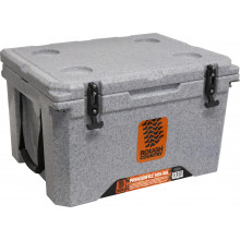 ROUGH COUNTRY PREMIUM ICE BOX 40L