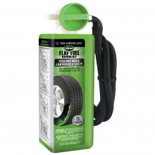 FLAT TYRE REPAIR KIT DIGITAL