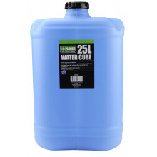WATER CUBE 25L