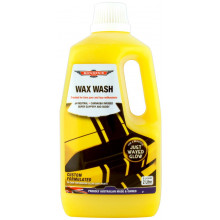 Bowden's Own Wax Wash 2L