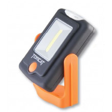 TOMCAT COB LED WORKLIGHT